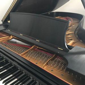 Hartzler Pianos